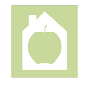 Healthy Home Resource